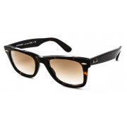 Ray-Ban RB2140 Original Wayfarer Sunglasses 902/51