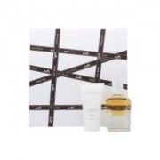 Hermes - jour d'hermes confezione regalo 50 ml edp spray + 30 ml lozione corpo