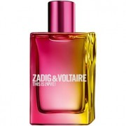 Zadig & Voltaire This is Love! Pour Elle парфюмна вода за жени 50 мл.