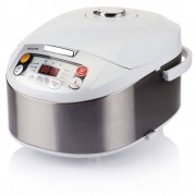 Philips Viva Collection Philips Multicooker