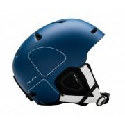 POC - Fornix Ski Helmet