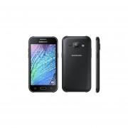 Celular Samsung Galaxy J1 Ace 4G, Liberado-Negro