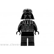 9002113 Ceas desteptator LEGO Star Wars Darth Vader