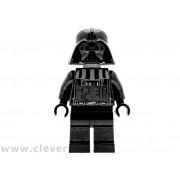 9002113 Ceas desteptator LEGO Star Wars Darth Vader