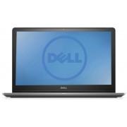"Laptop Dell Vostro 15 5568 (Procesor Intel® Core™ i5-7200U (3M Cache, up to 3.10 GHz), Kaby Lake, 15.6""FHD, 8GB, 256GB SSD, Intel® HD Graphics 620, Wireless AC, Tastatura iluminata, Linux)"