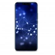 Smartphone Huawei Mate 20 Lite 64GB-Blue