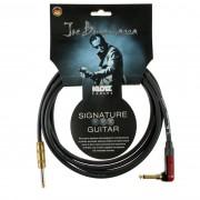 Cablu Chitara Klotz Joe Bonamassa JBRSP045 4.5m