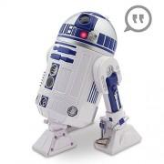 Star Wars R2-D2 Talking Figure 10 1/2 Inch Star Wars