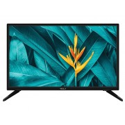 "Tesla TV 24E309BH 24"" TV LED slim DLED DVB-T2/C/S2 HD Ready"