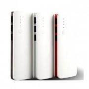 Baterie Externa Power Bank 20000cu 3 USB