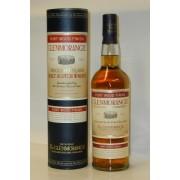 Whisky Glenmorangie Port W.F.