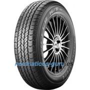 Bridgestone Dueler 684 H/T ( 275/60 R18 113H )