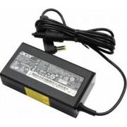 Incarcator original Acer putere 65W model ADP-65VH F rev 04 pentru Packard Bell EasyNote TK37