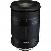 Tamron 18-400mm f/3.5-6.3 Di II VC HLD allround objektiv za Canon EF-S zoom Lens B028E B028E
