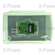 2-Power 120GB SSD 1.8 mSATA 6Gbps