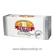 Tuburi tigari Primus 200 multi filter