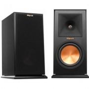 Klipsch Ref Premiere RP-160M EB pr bookshelf speakers