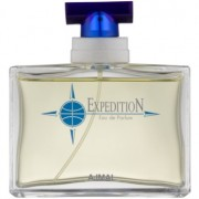 Ajmal Expedition eau de parfum para hombre 100 ml