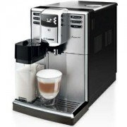 Aparat za kavu Philips HD8917/09 Saeco Incanto HD8917/09