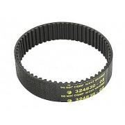 Black and Decker szerszámgép fogasszíj 324830-02 (X40515) *