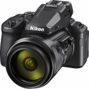 Nikon Coolpix P950 Long Zoom 83X Camera