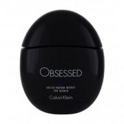 Calvin Klein Obsessed Intense eau de parfum 100 ml за жени