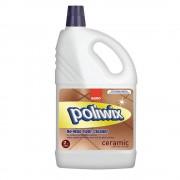Detergent pentru ceramica SANO Poliwix Ceramic, 2 L