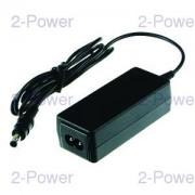 2-Power AC Adapter 19V 75W