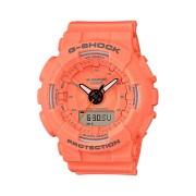 Casio GMA-S130VC-4AER Дамски Часовник