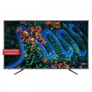Televizor VIVAX IMAGO LED TV-65UHD121T2S2_EU