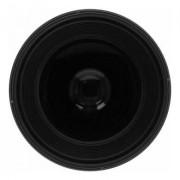 Sigma 24mm 1:1.4 Art AF DG HSM für Sony E schwarz