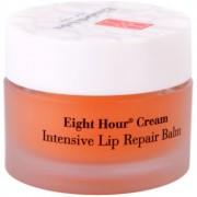 Elizabeth Arden Eight Hour Cream интезивен балсам за устни 10 гр.