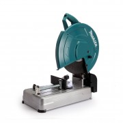 Makita Troncatrice ferro Makita LW1400 - disco 355 mm -