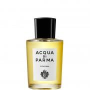 Acqua di Parma colonia classica eau de cologne 180 ML