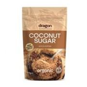 Zahar din Palmier de Cocos Bio Dragon Superfoods 250gr