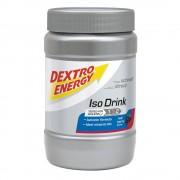 Dextro Energy IsoDrink - 440g - Red Berry