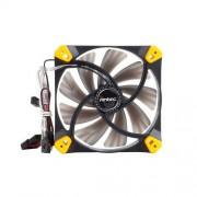 Ventilator Antec True Quiet 120mm