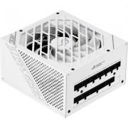 Захранващ блок ASUS ROG STRIX 850W White Edition 80+ Gold Fully Modular