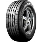Anvelope Bridgestone Duelersport 235/60R16 100H Vara