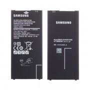 Bateria EB-BG610ABE para Samsung Galaxy J4 Plus, J415F / J6 Plus, J610 / J4 Core, J410 / J7 Prime, G610