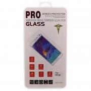 Protector de Ecrã de Vidro Temperado para Samsung Galaxy S 5