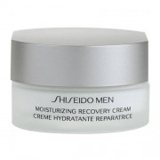 Shiseido Men Moisturising Recovery Cream 50 ml