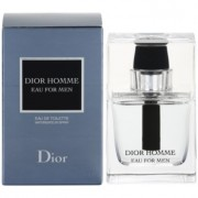 Dior Dior Homme Eau for Men eau de toilette para hombre 50 ml