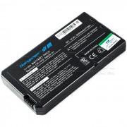 Baterie Laptop Nec Lavie PC-LL7509D