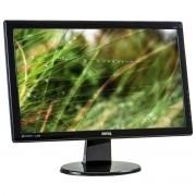 BENQ GL2250, 22 inch LED, 1920 x 1080, 16:9, negru