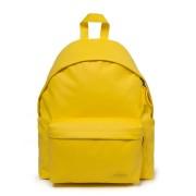 Eastpak Padded Pak'R - Brim Yellow - Sacs à dos Ordinateur Portable