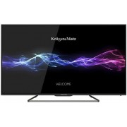 "Televizor Led Kruger&Matz 125 cm (49"") KM0249, Full HD"