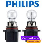 Philips PSX26W ( 2 Lâmpadas )