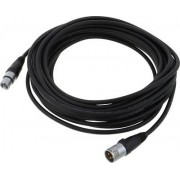 Sommer Cable Galileo 238 10,0