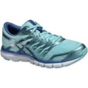 Asics Gel-Zaraca 4 Running For Women(Multicolor)